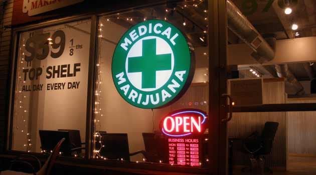 cannabis-medica-italia