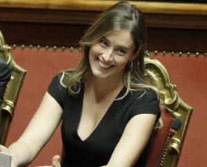 maria_elena_boschi_riforma_approvata_ansa_15-1024x683