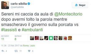 carlo-sibilia-cretina-sereni