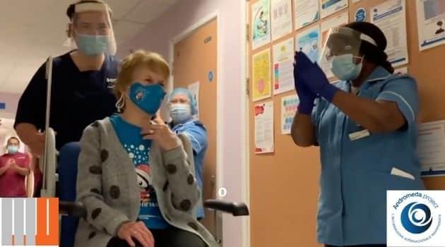 Vaccini e Covid. Reazioni allergiche in UK