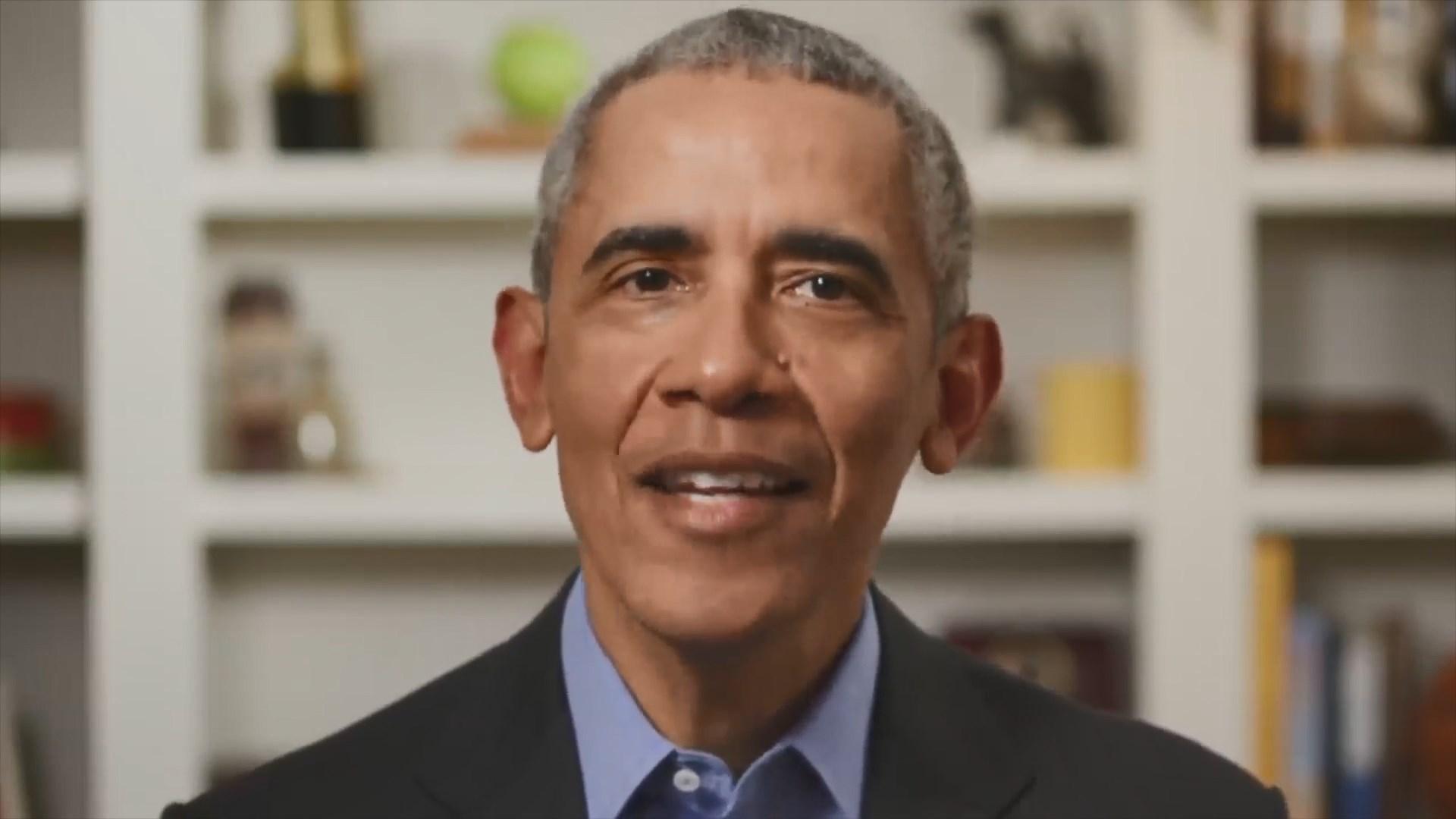 Obamagate distrazione elettorale o vero scandalo?