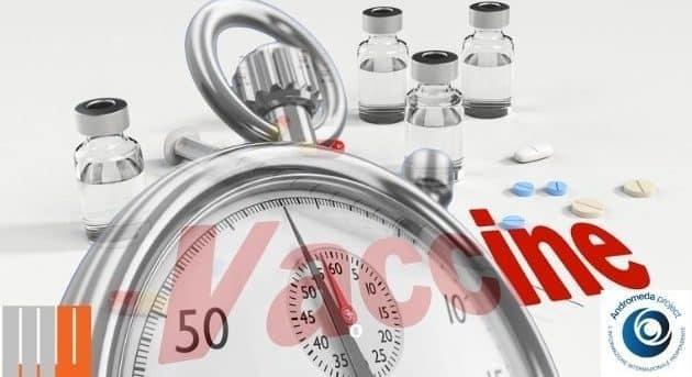 Danni da vaccino anti-Covid. A Pfizer concesso lo scudo legale
